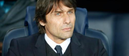 Mercato : Vers un énorme transfert entre le PSG et Chelsea ?