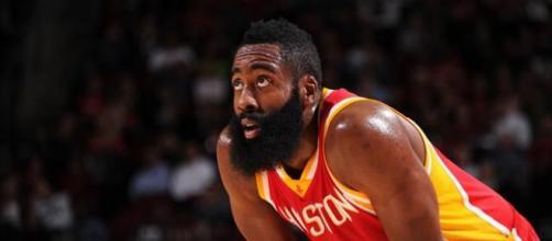 NBA : A l'ouest, les Rockets sont bel et bien lancés : ce qu'il ... - eurosport.fr