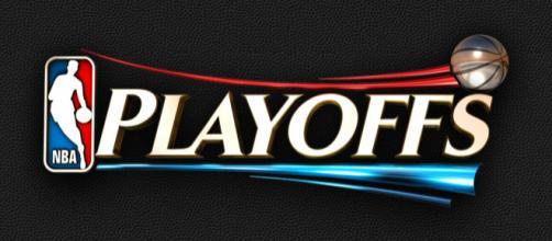 NBA terminata la secondo giornata del primo turno dei playoff foto di: - shawsports.net