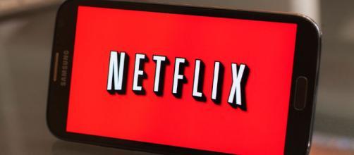 Netflix aún recibe jugosas ganancias producto de las ventas de DVD y BluRay