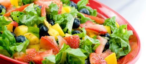 Noticias en ALIMENTARSE : 5 + 10 tips para que la comida en el ... - urgente24.com