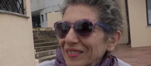 Polemica Movimento 5 Stelle: eletta dopo 8 mesi di malattia