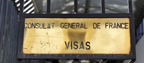 Projet de loi asile et immigration : les principales mesures ... - dossierfamilial.com