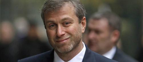Roman Abramovich está evaluando quien sustituirá a Conte