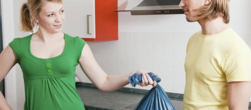 6 cosas de tu hogar que deberías tirar a la basura de inmediato