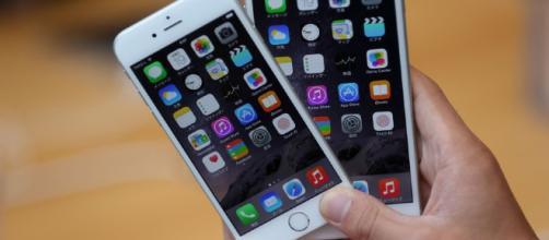 Se debe tener cuidado con la actualización del último software de Apple