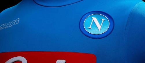 Seconda Maglia Napoli Calcio News - efic.eu
