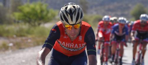 """Strade Bianche 2017, Nibali: """"Sono bastati pochi anni ed è ... - cyclingpro.net"""