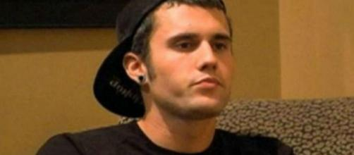 Ryan Edwards and Mackenzie Standifer marriage failing? [Image Credit: Teen Mom Facebook]
