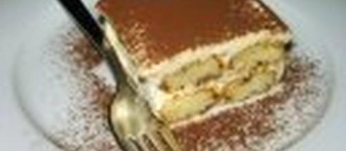 Tiramisu super económico Receta de mario montone - Cookpad - cookpad.com