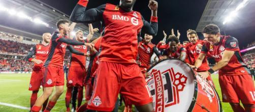 Toronto FC tratara de aprovechar mas las oportunidades en el juego de vuelta.