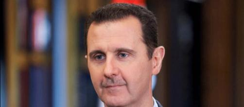 Turkey Says Syrian President Bashar al-Assad Must go 'at Some ... - news18.com