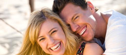 Veja algumas qualidades de casais felizes