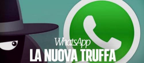 Whatsapp, attenzione alla nuova multa da 280 euro
