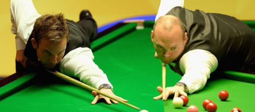 World Snooker Championship 2016: Full draw results, game times and ... - metro.co.uk