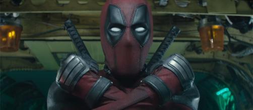 X-Force nace en el nuevo tráiler de Deadpool 2