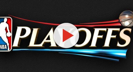 NBA: corsa al titolo, risultati e riepilogo del secondo turno dei Playoff