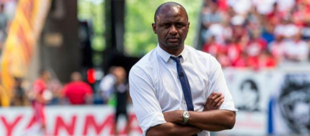 Arsenal pourrait s'attacher les services d'un nouvel entraîneur cet été !