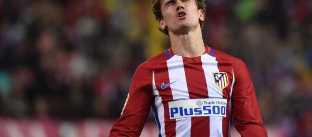 El Atlético de Madrid puede dar la sorpresa