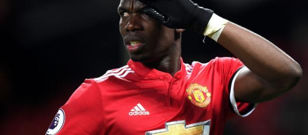 La estrella del United se ira este verano.