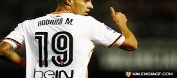 La nueva perla del fútbol español