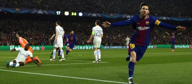Las reacciones tras el Barcelona - Chelsea de Champions League ... - mundodeportivo.com