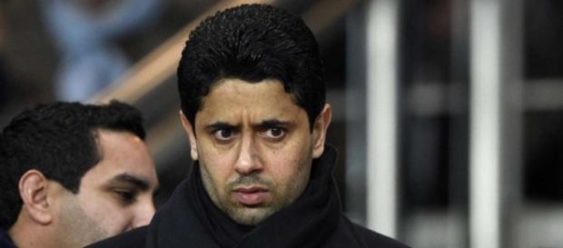 Mercato : Grosse complication pour une piste du PSG !