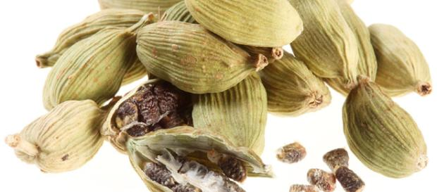 Remedios naturales para combatir la hipertensión | El blog de ... - hola.com