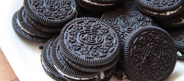 ¿Sabes qué ingieres cuando consumes galletas Oreo? - mientrastantoenmexico.mx
