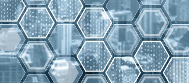 Se debe explorar la tecnología blockchain.