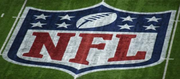 The NFL schedules for 2018 have been revealed. [Image via Wikicommons]