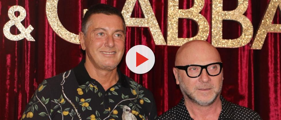 El triunfo de Dolce&Gabbana en México