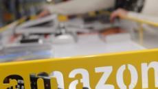Amazon es acusado de afectar a negocios pequeños