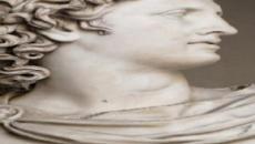 Quem foi o deus Apolo na mitologia da Grécia?
