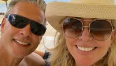 David Beador called out for sending body shaming text to Shannon Beador