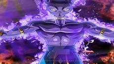 Dragon Ball Super: indicio de que la nueva Saga llegará muy pronto