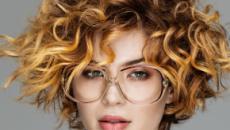 Tagli di capelli 2018 per chi ha i ricci: bob, carré, lob sono in o out?
