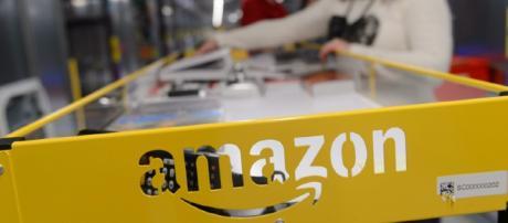 Amazon es acusado de afectar negocios pequeños