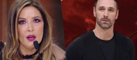 Lite furiosa a 'Ballando 13': Raoul, insulti e minacce contro ... - blastingnews.com
