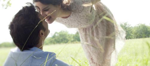 5 cosas que debes saber de tu pareja antes de casarte