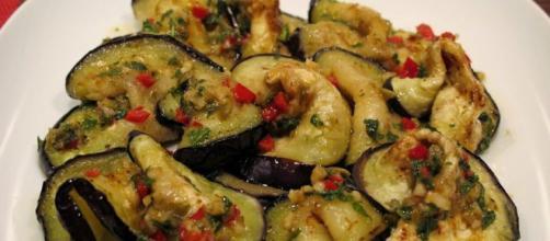 8 recetas para cocinar berenjenas | Cocina - facilisimo.com