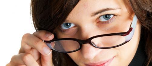 Alguns hábitos podem deixar uma pessoa mais inteligente
