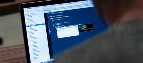 Data breaches are everywhere! (Image via Tirza van Dijk/Unsplash)