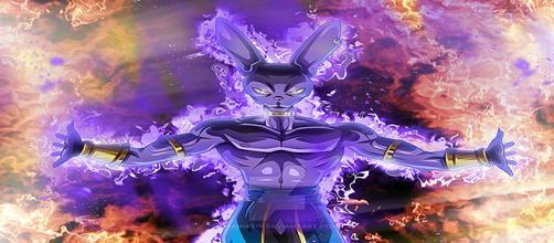Dragon Ball Super: la nueva saga está muy cerca