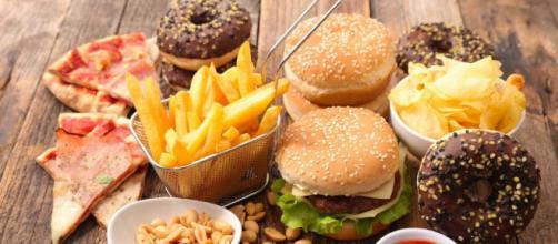 Especialistas afirmam que o horário das refeições é tão importante quanto a quantidade e a qualidade do alimento