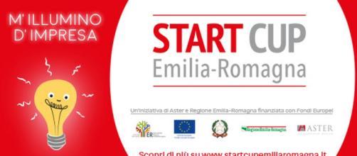 Eventi | EmiliaRomagnaStartUp - emiliaromagnastartup.it