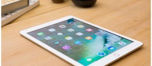 iPad de quinta generación: mejor rendimiento general lo convierten en la mejor opción.