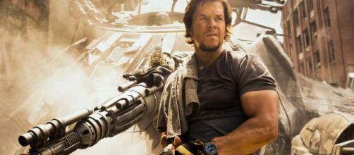 Mark Wahlberg já se recusou a interpretar um personagem gay