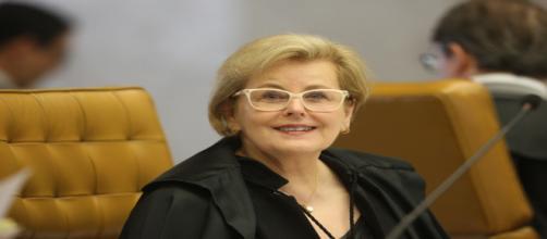 Ministra pode resolver problemas de Lula