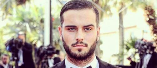 Nikola Lozina: Largué par Jessica, il se prépare pour les princes ... - star24.tv